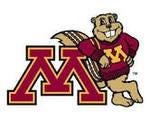#B1G Pick 'Em - Central Michigan vs Minnesota - Who is your pick?