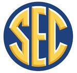 The SEC has had a big bowl season. Is all the hype justified?
