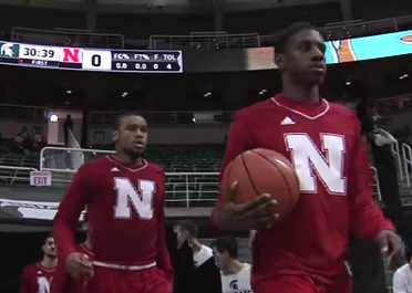 HuskerHoops wins 4 out the last 5 ... a sign of things to come?
