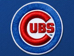 How will the Chicago Cubs team do in 2016?
