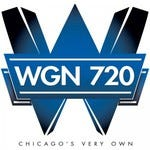 Do the rumors about the future of WGN-AM concern you?