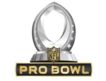 Did you watch the 4 Huskers in the Pro Bowl? Thoughts?