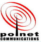 Would you listen to Polnet's AM stations if they were on FM?