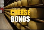 Would you buy a cheese bond?