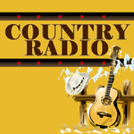 Are you a fan of current Country radio?