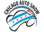 Are you attending the 2016 Chicago Auto Show?