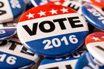 Are you planning to vote in the March 15 primary election?