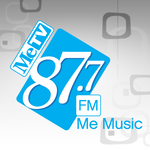 Can you pick up 87.7 FM on your radio?