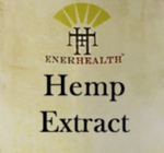 What is the most important factor in selecting a Hemp/ CBD Oil ?