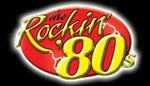 Do you miss hearing the hard rock of the 1980s on the radio?