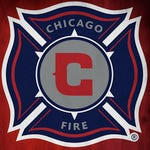 Will the Chicago Fire have a better MLS season in 2016?