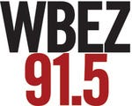 Are you happy about the schedule changes at WBEZ-FM?