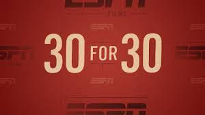 What do you think about the Nebraska 30 for 30?