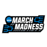 #MarchMadness - Are you feeling good about your bracket?