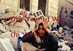 Is Saudi Arabia guilty of war crimes in Yemen?