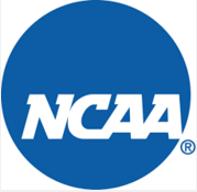 NCAA bans satellite camps - Can you see any good reason for this?