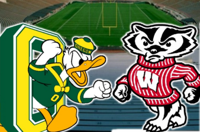 """Which opponent will be the best """"Barometer Game"""" for the Huskers?"""