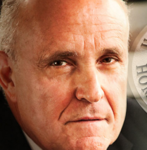 Rudy Giuliani for Department of Homeland Security - wise choice?