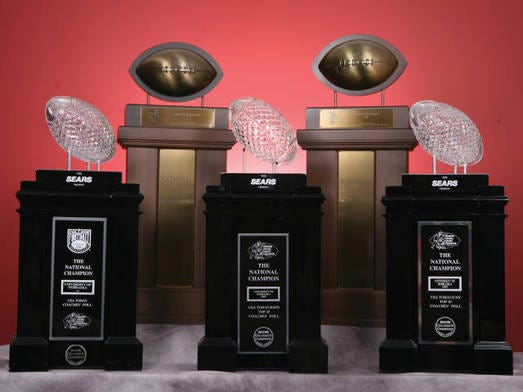 Would you take action on the Huskers 100-1 championship odds?