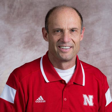 Mike Riley ranks as the No. 41 best HC in NCAA. Do you agree?