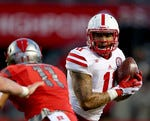 How good can Huskers TE Cethan Carter be this season?