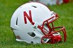 What area needs more improvement in Nebraska's bye week?