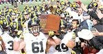 Will an Iowa W vs. Wisconsin restore your faith in this season?