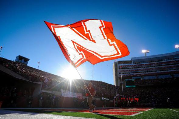 Can the Huskers bounce back this week against Ohio State?