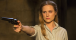 Westworld wonders: Can a guest be killed at the park?
