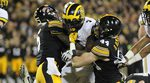 Will Iowa win out and get to a good bowl game?