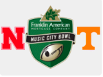How do you feel about Nebraska's chances in the Music City Bowl?
