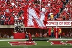 Would you be happy if the Huskers played in the Outback Bowl?