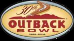 #BowlPickEm: Outback Bowl, (17) Florida v Iowa