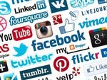 Does social media ruin publishers' relationship w/ readers?