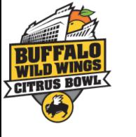 #BowlPickEm: Citrus Bowl, (20) LSU v (13) Louisville