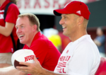 How do you feel about the Husker's recruiting class?