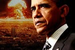 #Obama's Legacy: More or less war in the world?