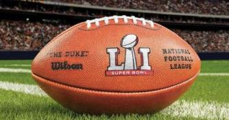 What was your favorite Super Bowl LI commercial?