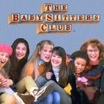 Lorelai Gilmore vs. The Babysitters Club