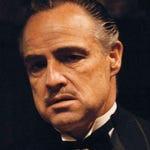 Vito Corleone vs. Tony Soprano