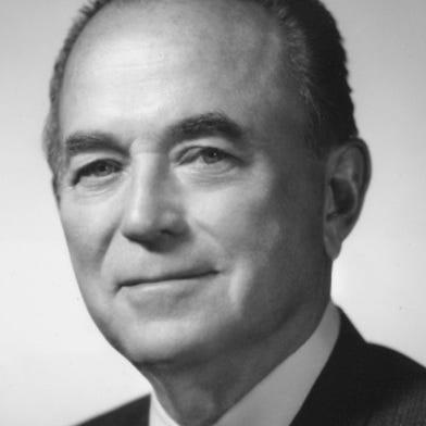 Ray Kroc vs. Bob Belcher