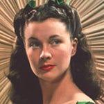 Scarlet O'Hara vs. Julia and Suzanne Sugarbaker