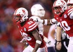 Do you have faith in the Huskers young secondary?