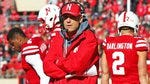 The Huskers 2017 non conference schedule is tough? Do you agree?