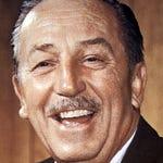 Walt Disney vs. Thomas Watson