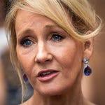 J. K. Rowling vs. Henry Ford
