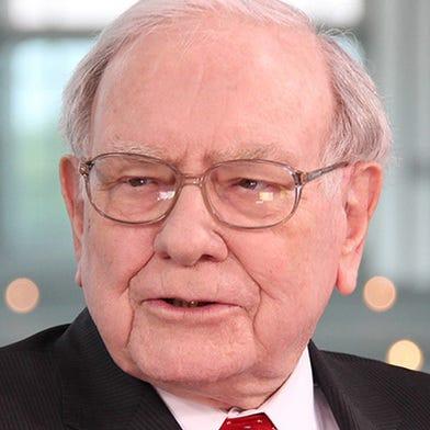 Moguls: Warren Buffett vs. Vito Corleone