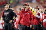 Will Nebraska finish this upcoming season over .500?