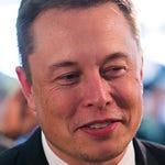 Elon Musk vs. the Google guys