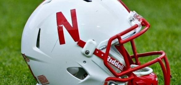 When will Nebraska be an elite college football program again?